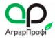 АграрПрофі