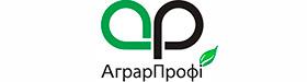 agrarprofi.com.ua
